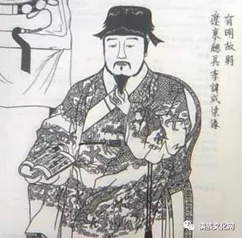 李成梁是女真的恩人還是仇人?