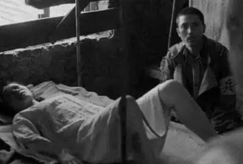 日本女人丈夫犧牲,她為報仇當了慰安婦,結果卻讓她徹底絕望