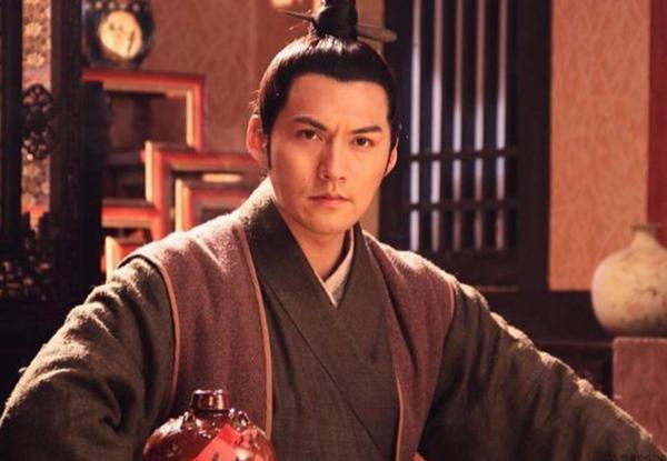 玄武門兵變,李世民的第一目標究竟是誰?不是李建成也不是李元吉