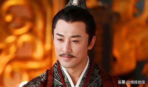二婚女人的春天,还原历史上真实的汉武帝之母王皇后!