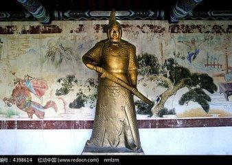 清朝坐镇黑龙江的76位将军,他是最出名、壮烈的爱国英雄
