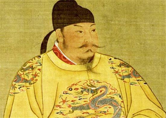 長孫無忌為何位列凌煙閣之首?因為他有6字秘訣,讓李世民很放心