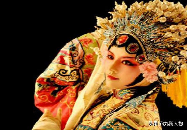 漢成帝死亡調查報告分析:趙飛燕牽出太多的丑
