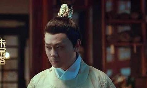 皇晚明奇案:為什么有人拿根木棒,能夠闖入太子東宮逢人便打?