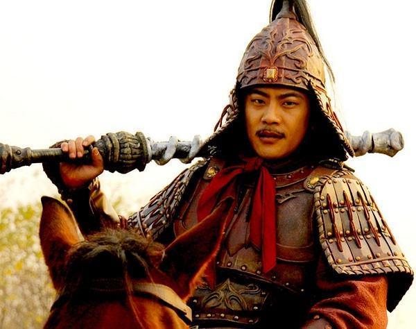 李世民要把公主許配給功臣,為何功臣嚇得要辭官回家