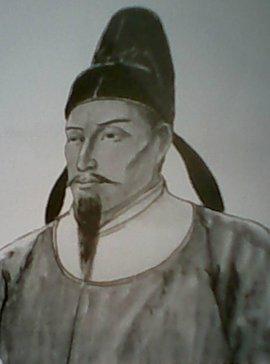 """古代大俠""""孫小果"""",只因壯志碾成灰"""