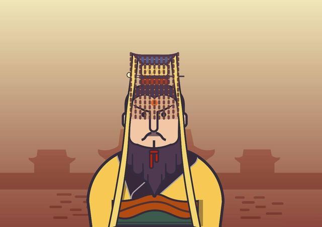 """秦始皇在""""重農輕商""""時期為何依舊看重商人?"""