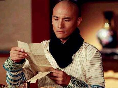 阿濟格是多爾袞的哥哥,還是大清國柱,為何會被順治處死?