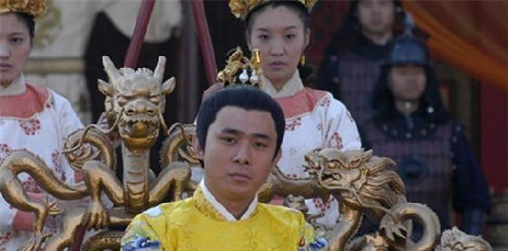 擁有王安石、蘇軾和司馬光這樣的名臣,宋神宗為何還是當不好皇帝