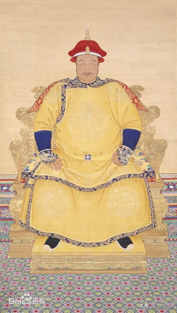 明軍本可在京師城下聚殲八旗兵,卻因內斗給皇太極洞開死生門