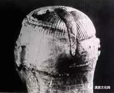 殷商祖先來自哪里?