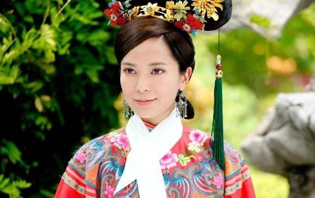 她是康熙的皇后,被稱為良配卻死于難產,死后坤寧宮無人敢??!