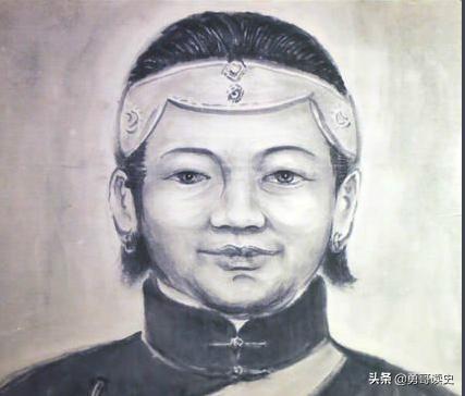 一代名臣左宗棠:我當上門女婿的十一年