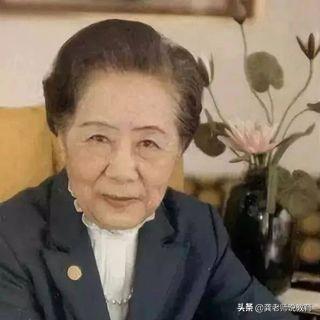 她被譽為:中國居里夫人、物理科學第一夫人、核物理研究女皇