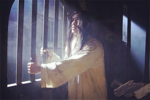 大清有一刑罰,堪比人間煉獄,囚犯聽了寧可被判凌遲也不想接受