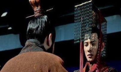 劉備打著興復漢室的口號 其實打著自己的小算盤