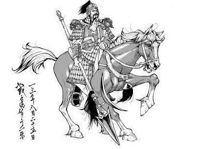 唐朝最終的滅亡是因為節度使 為什么節度使的權利這么大