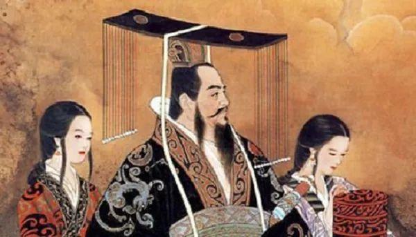 有獎閱讀 | 穿越兩千年,在茂陵圓一個漢代的夢