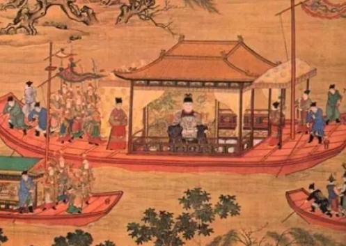 嘉靖皇帝真的有實力嗎 為什么25年不上朝