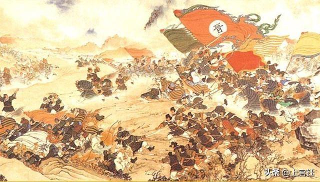 《孫子兵法》中講的軍事斗爭的一個重要原則,無此必敗