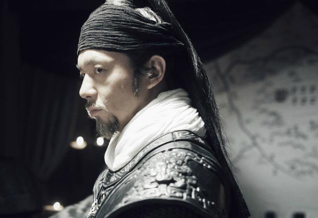 大秦崛起离不开的两大战神,为何一个安享晚年,一个却凄惨被杀?