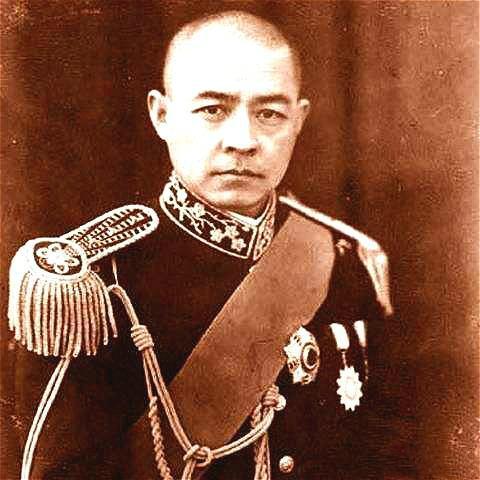 盧溝橋事變后,張自忠有沒有叛國投敵?日本人的日記說明了一切