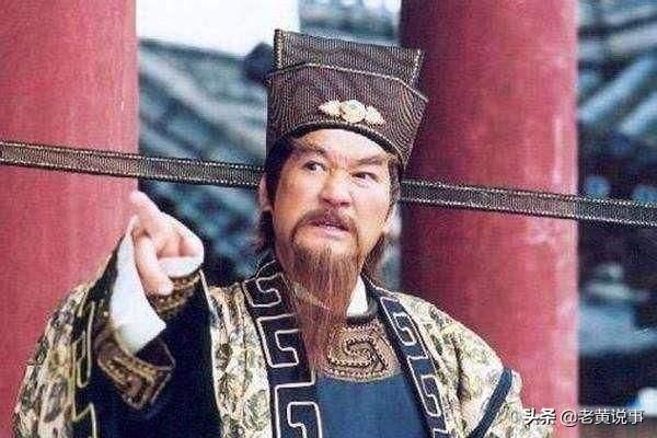 宋朝有個昭勛閣24功臣,潘美榜上有名為何岳飛楊家將卻名落孫山?