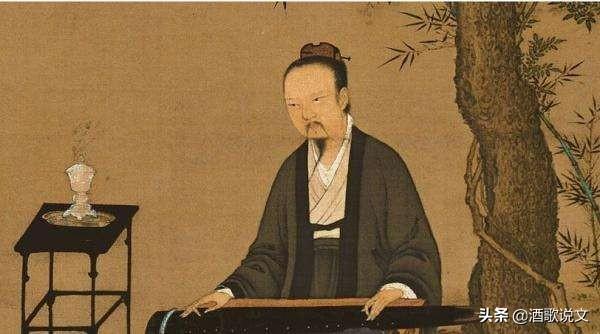 端午節毒月毒日?古人迷信這天出生克父母,宋朝皇帝嚇得改生日
