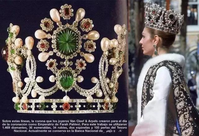 """145人求婚,13人被拒尋死!傳說中的""""最美公主""""...竟然長這樣?"""