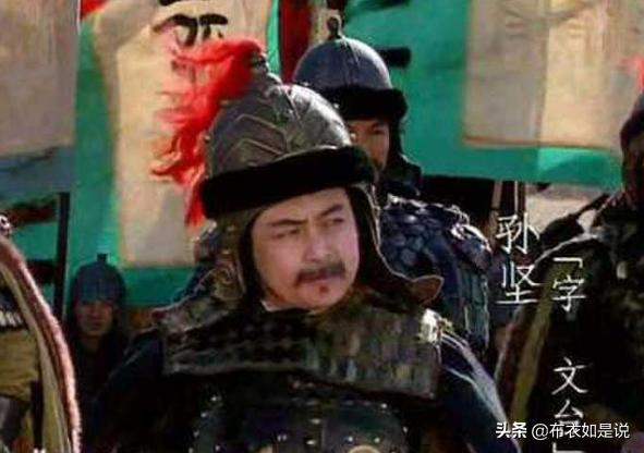被后代追尊為帝的東漢大宦官,受到四位皇帝信賴,孫子是梟雄曹操