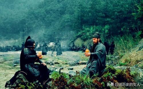 """張遼的綽號叫""""召虎"""",召虎是誰?能代表張遼嗎?"""