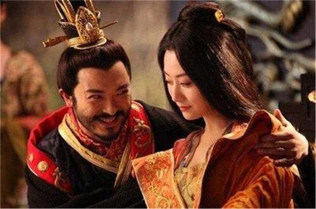 亡國公主的經歷,讓崇禎寧愿殺了女兒,也不愿她們落入敵手