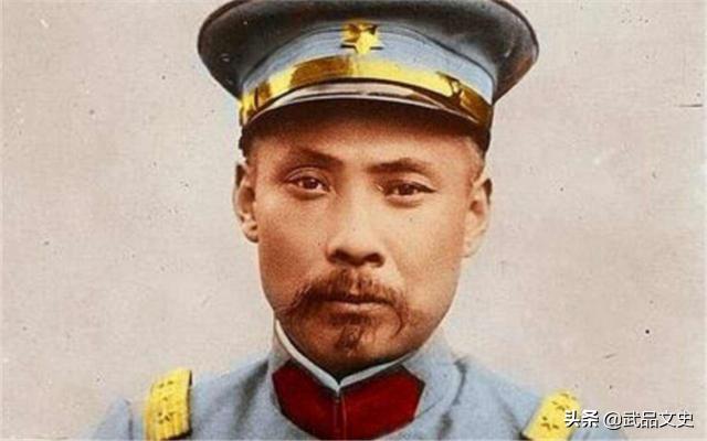 欠債還錢天經地義,而他的行為,日本卻無可奈何