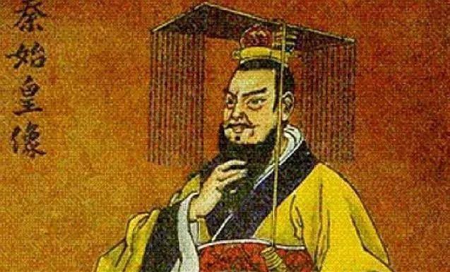 歷史上不殺功臣的3個皇帝:其中2位千古一帝,另1個也流芳百世