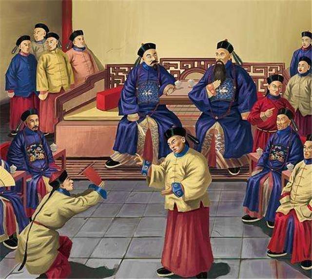 明朝也很強大,為何打不下蒙古?而清朝卻輕易拿下蒙古